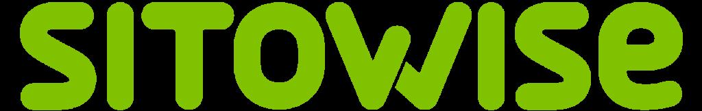Sitowise_logo