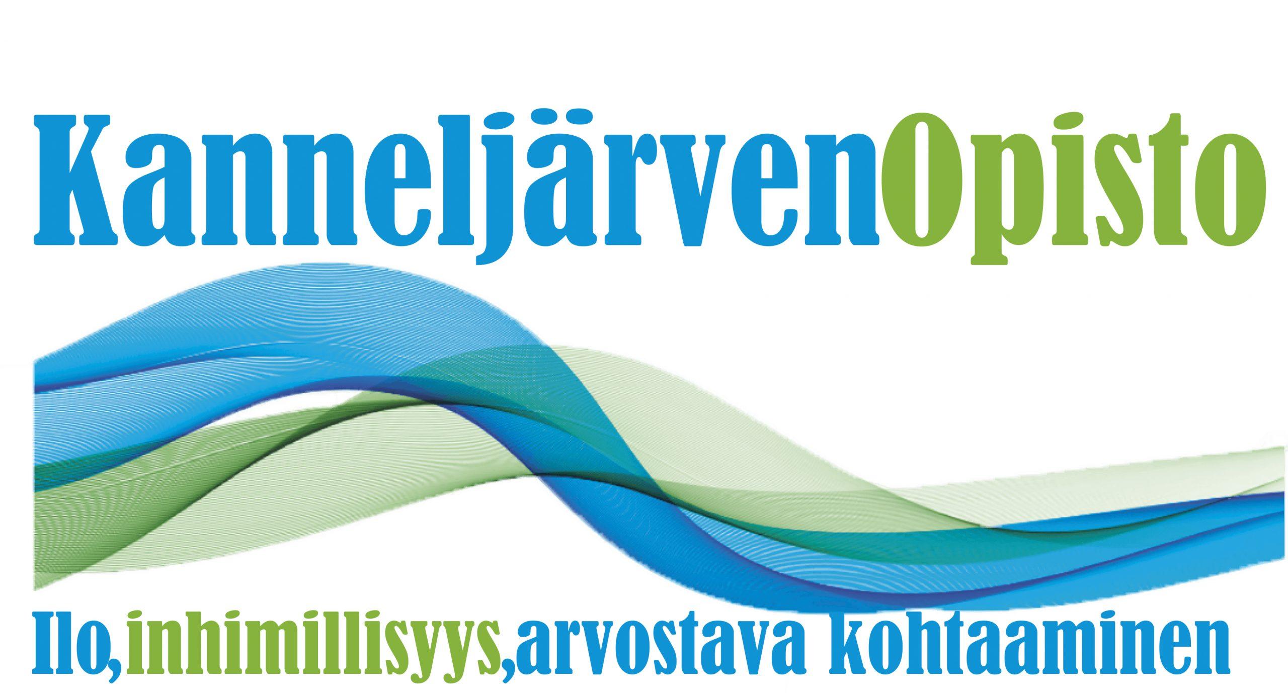 logo_kannelopisto_