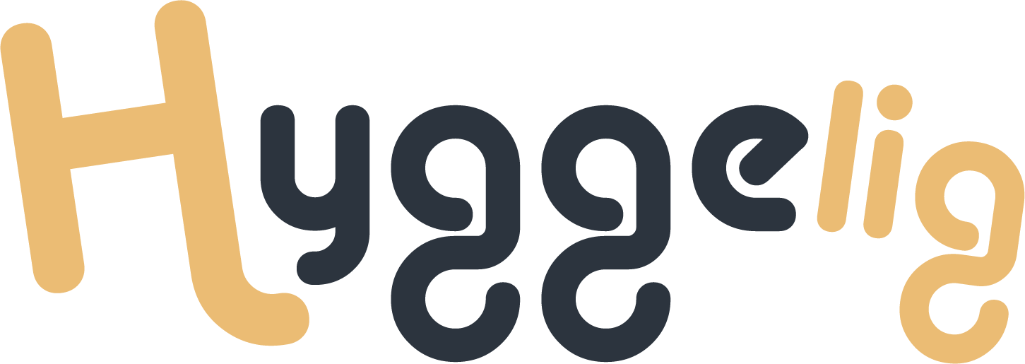 Hyggelig_logo019
